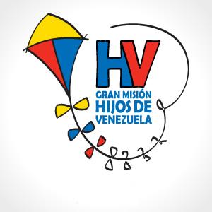 Gran-Misión-Hijos-de-Venezuela.jpg