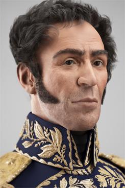 Cuales Fueron Los Primeros Maestros De Simon Bolivar