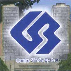 csb-logo.jpg