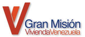 gran_mision_vivienda