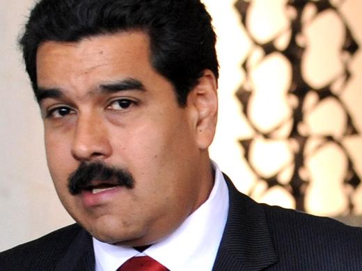 Canciller-Maduro11.jpg