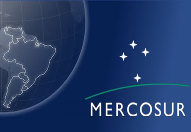 Economía: todo sobre los países del Mercosur