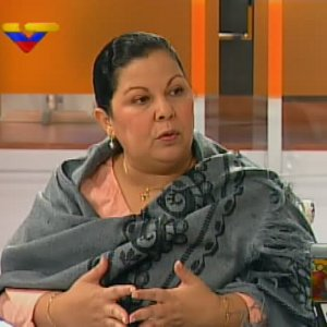 Ministra-Yadira-Crdova