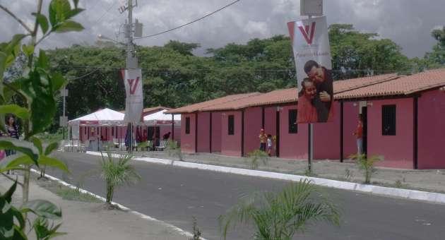 Gran Mision Vivienda Venezuela Carabobo Gran Misi n Vivienda Venezuela