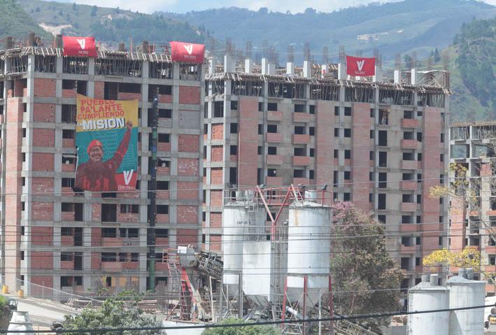 Venezuela Certifica mayor Reserva de Petroleo del Planeta 02-FS-W-_3357