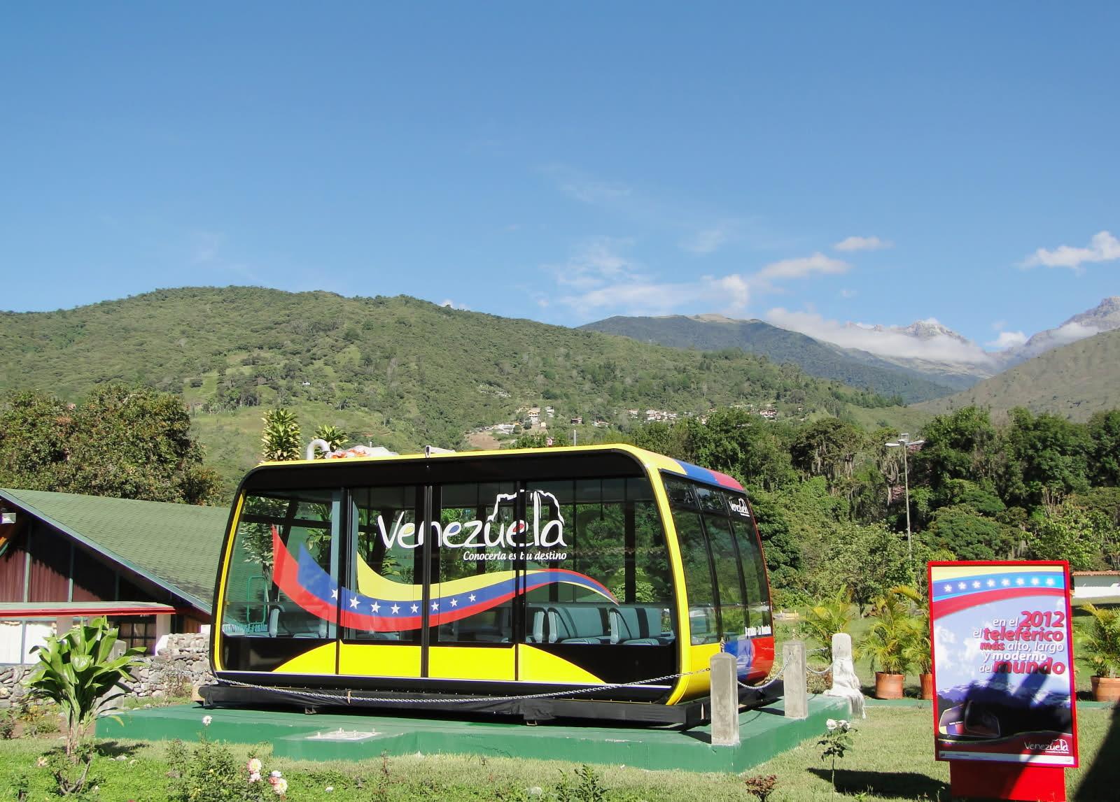 Mi Maravillosa Venezuela 24cyvqp2