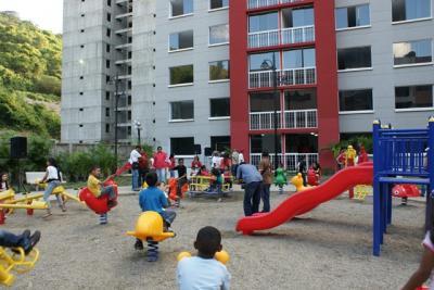 Gran Mision Vivienda Venezuela Carabobo la Gran Misi n Vivienda