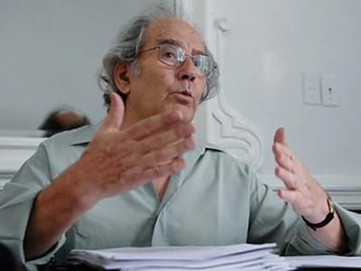 El Nobel Pérez Esquivel da su apoyo a Chávez de cara a comicios venezolanos
