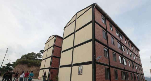 Piden al Ministerio de Vivienda actualización de cánones de arrendamiento