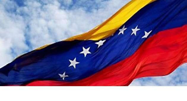 Bandera de Venezuela   Metro Map   Bus Routes   Metrobus Way Map ...