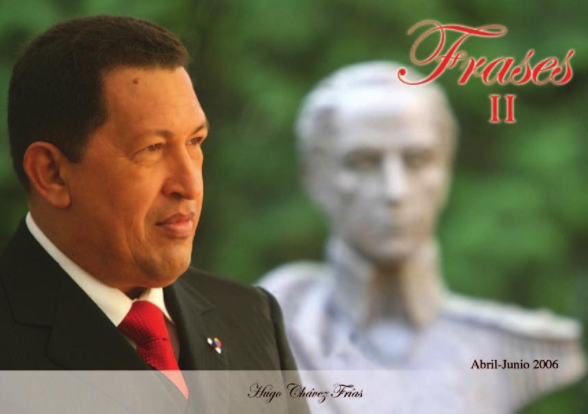 Frases de Hugo Chávez (2006) Libro_frases_ii1