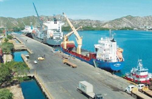 Puerto-de-Guanta-300x224-500x325