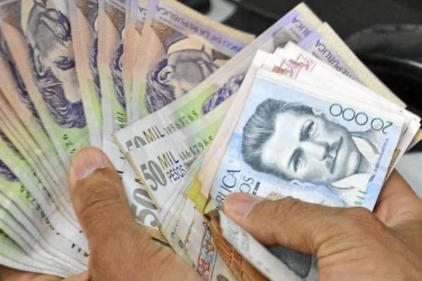 pesos-colombianos.jpg