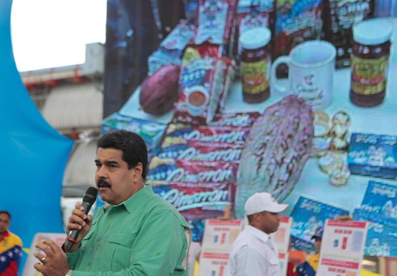 Foto: Efraín González