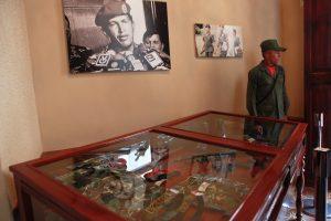 Entrevistas-cuartel-del-montaña-fotos-Miguel-Moya-26022016-21