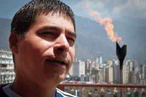 Entrevistas-cuartel-del-montaña-fotos-Miguel-Moya-26022016-30