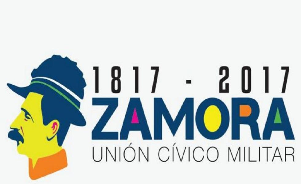 Ezequiel Zamora el hombre revolucionario de los dos sombreros - MippCI