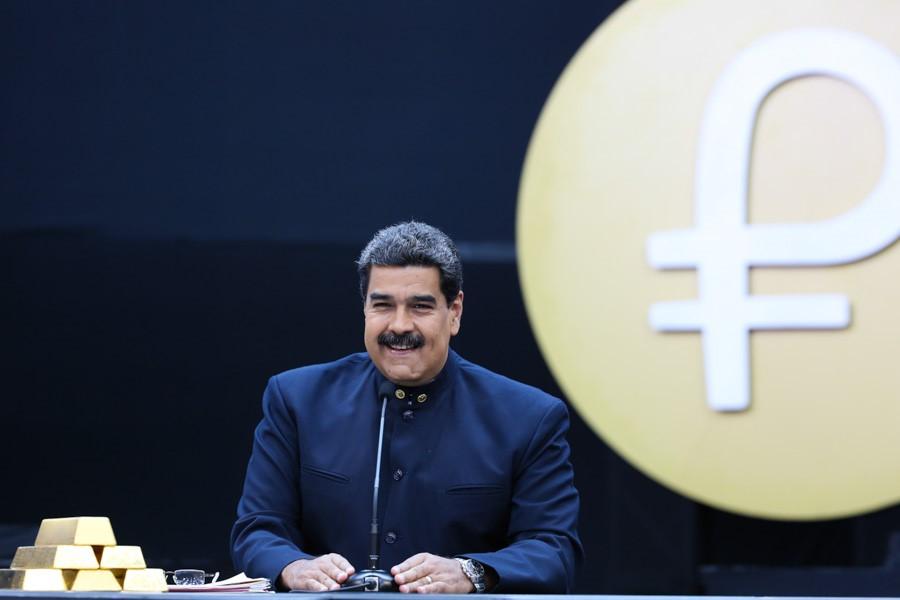 Requisitos y exigencias del gobierno venezolano para comprar un