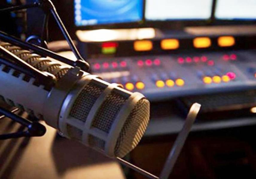 Este proyecto se lleva en conjunto con el colectivo de la radio comunitaria El canto de la guacamaya de la parroquia San Pedro