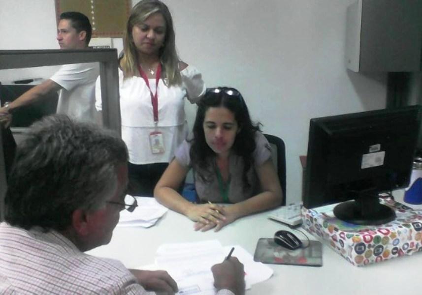 La radio comunitaria Coroba 89.3 FM trabaja en la formación de comunicadores populares y dicta talleres para las comunidades cercanas