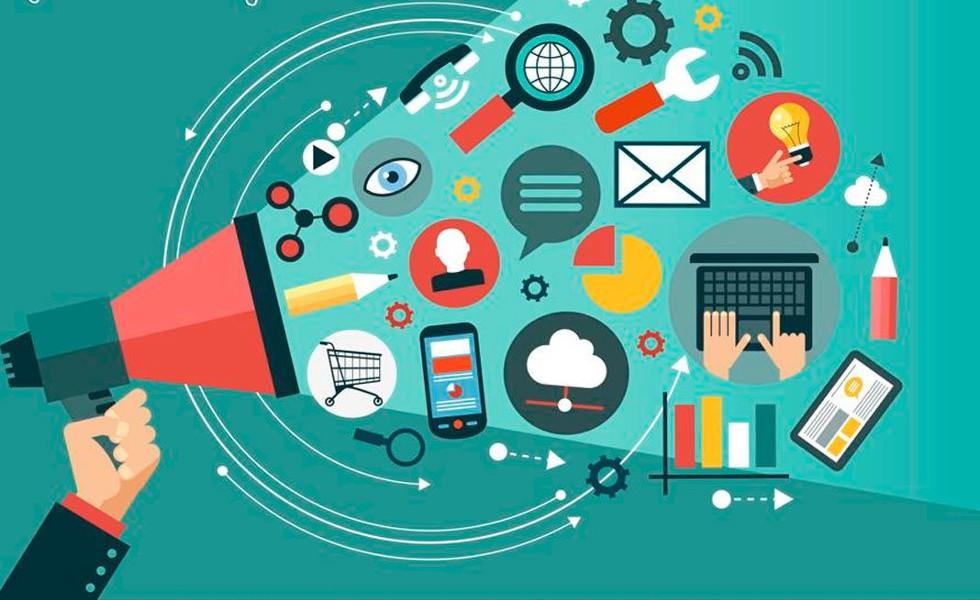 Estudiantes y comunicación alternativa y comunitaria