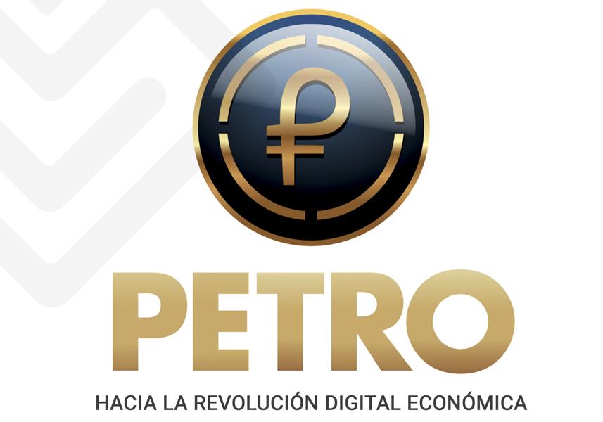 5edd71c47c5d6 El Petro rompe el paradigma de las demás monedas digitales en el mundo