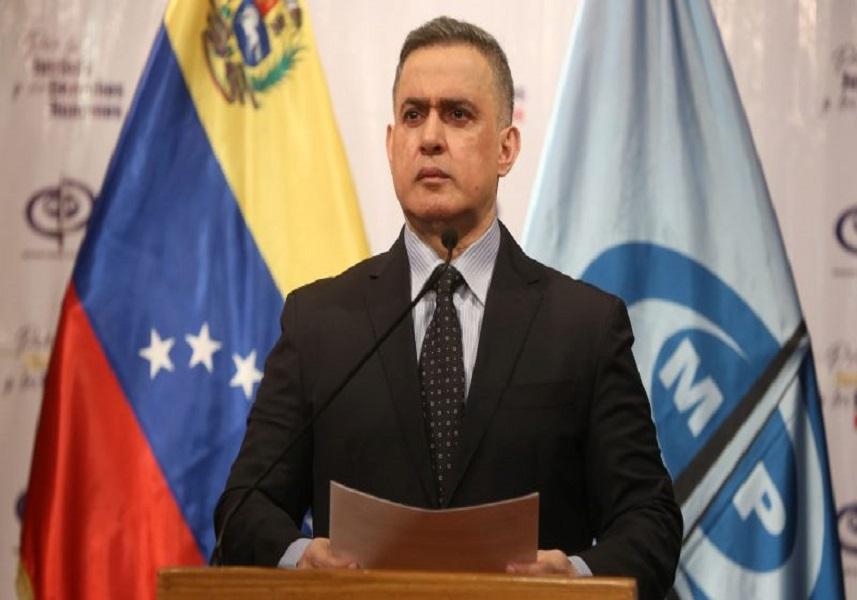 Ministerio Público investigará crímenes de odio contra varios ciudadanos