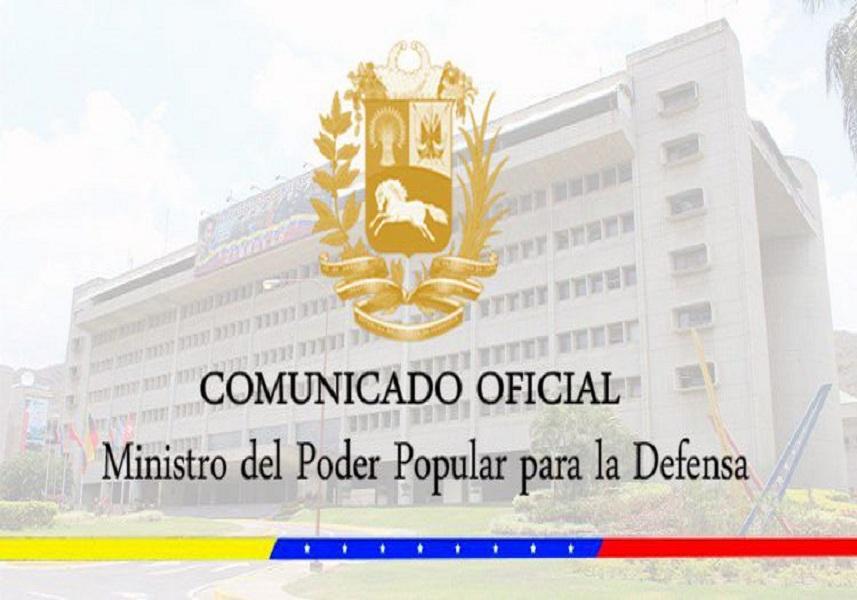 Borges: Maduro abandonó el Esequibo por apoyo político